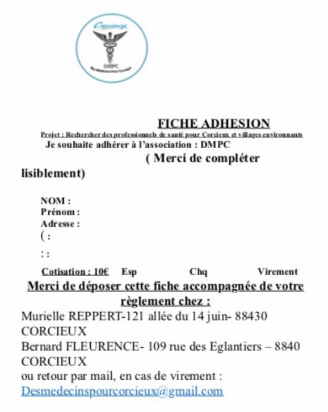 Corcieux-Médecins (2)