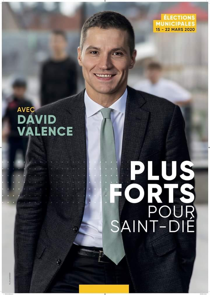 DV_Elections_Municipales_2020