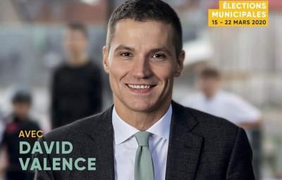 DV_Elections_Municipales_2020_01