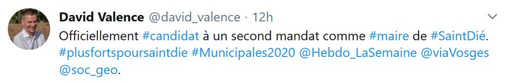 David_Valence_Candidat_Elections_Municipales_2020