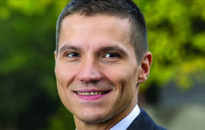 David_Valence_Elections_Municipales_2020