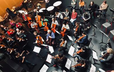 Festiv'Opéra (3)