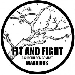 Fit_and_Fight_Logo