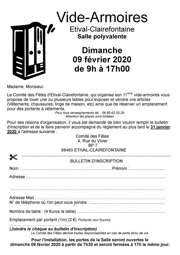 Formulaire_Inscription_Vide-Armoires_Etival