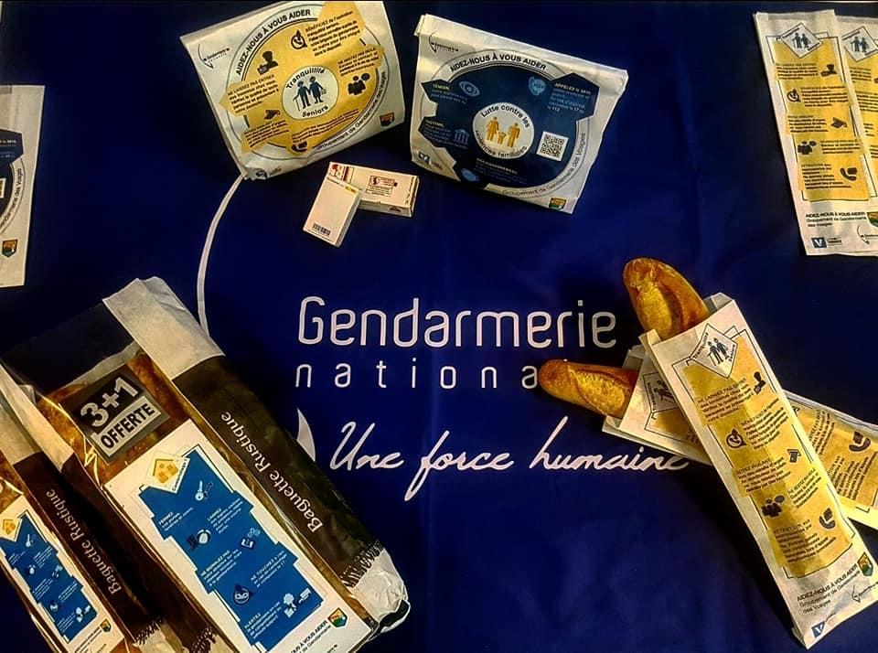 Gendarmerie_Vosges_Victoires_Acteurs_Publics_2020