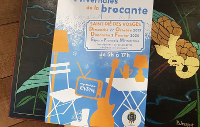 Hivernales_Brocante_EFM