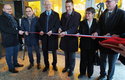 Inauguration_Maison_du_Projet_Action_Coeur_de_Ville (1)