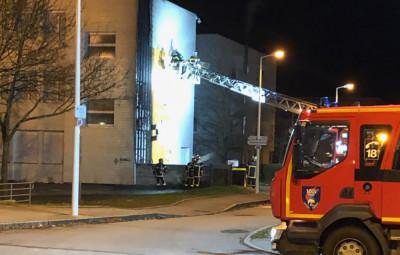 Incendie_Quartier_Kellermann_05012020