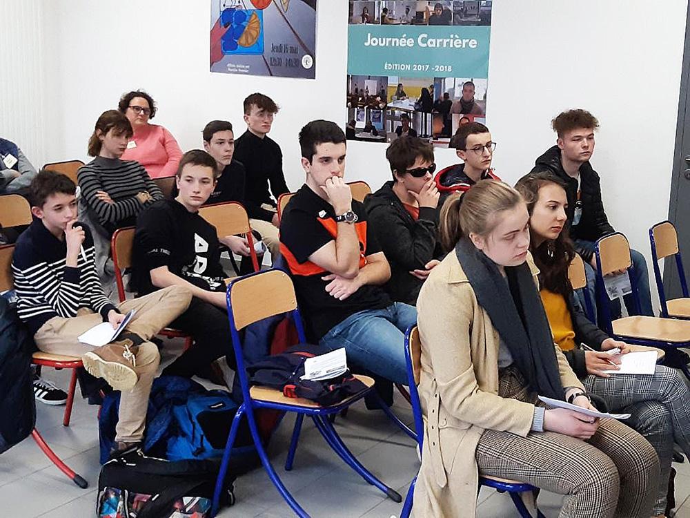 Journée_Carrière_Lycée_Beau-Jardin (1)