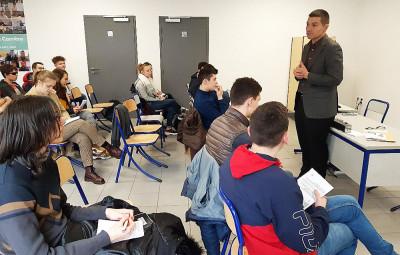 Journée_Carrière_Lycée_Beau-Jardin (2)