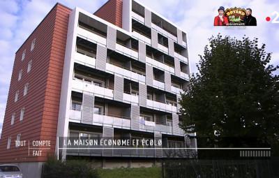 Le_Toit_Vosgien_Tout_Compte_Fait_France_2