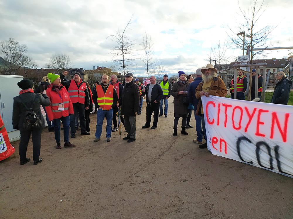 Manifestation_Comité_Grève_Déodatie_CNM_EFM (6)