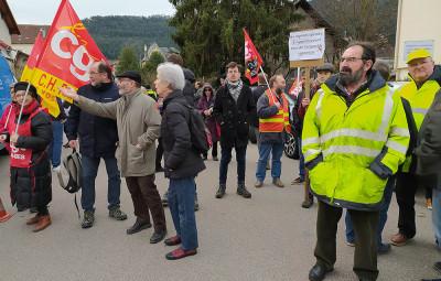 Manifestation_Contre_Réforme_Retraites_14012020 (15)