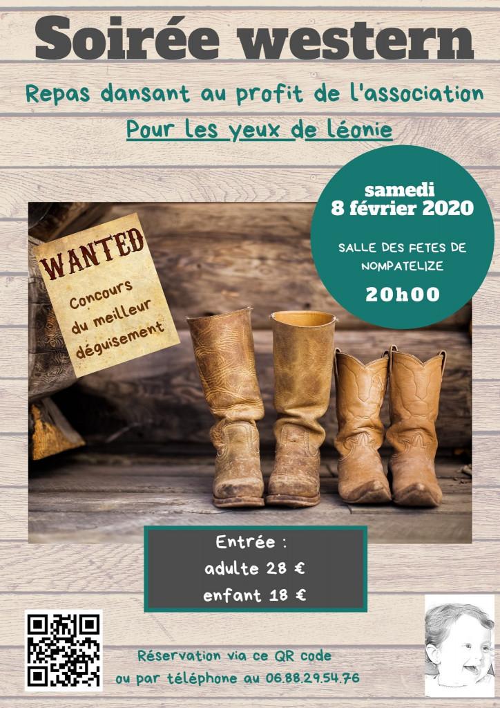 Nompatelize-Bal_Yeux_Léonie