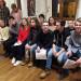 Nuit_Lecture_Lycée_Georges-Baumont_Le_Neuf (1)