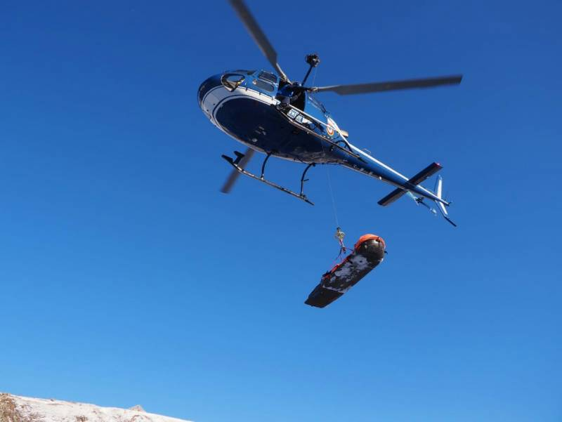 PGM-hélicoptère-ballon-dalsace-3