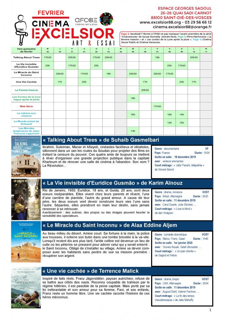Programme_Excelsior_Février_2020 (1)