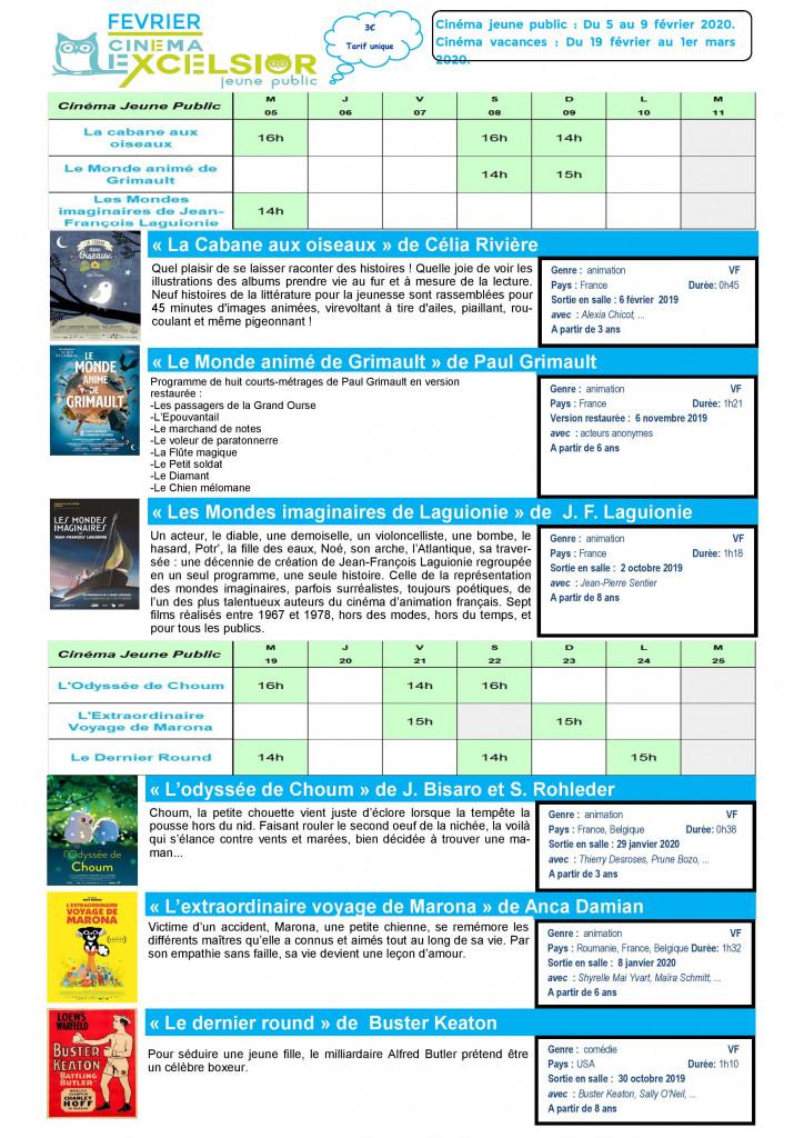 Programme_Excelsior_Février_2020 (4)