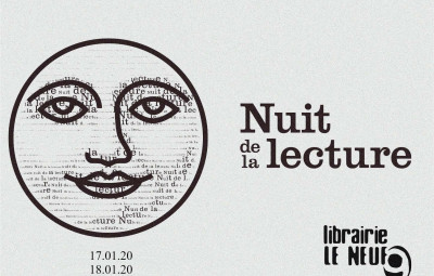 Programme_Nuit_Lecture_Librairie_Le_Neuf (1)