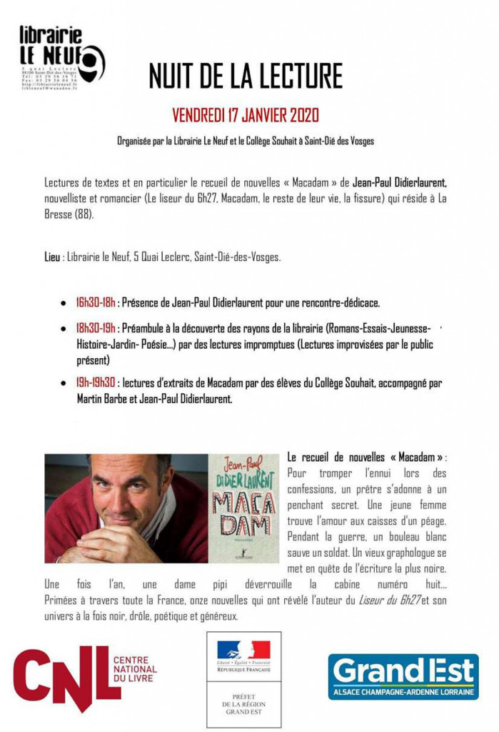 Programme_Nuit_Lecture_Librairie_Le_Neuf (2)