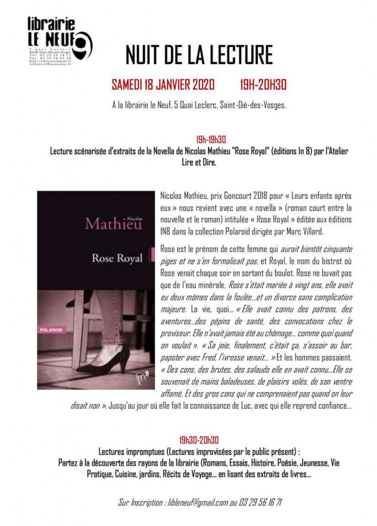 Programme_Nuit_Lecture_Librairie_Le_Neuf (3)