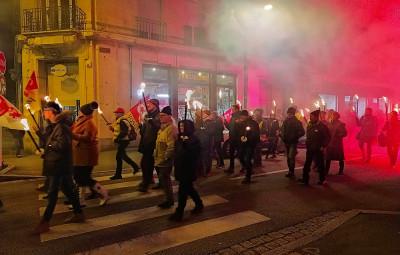 Retraites_Flambeaux_Comité_Grève_Interprofessionnel_Déodatie (15)