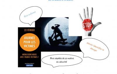 Séance_Initiation_Défense_de_Soi