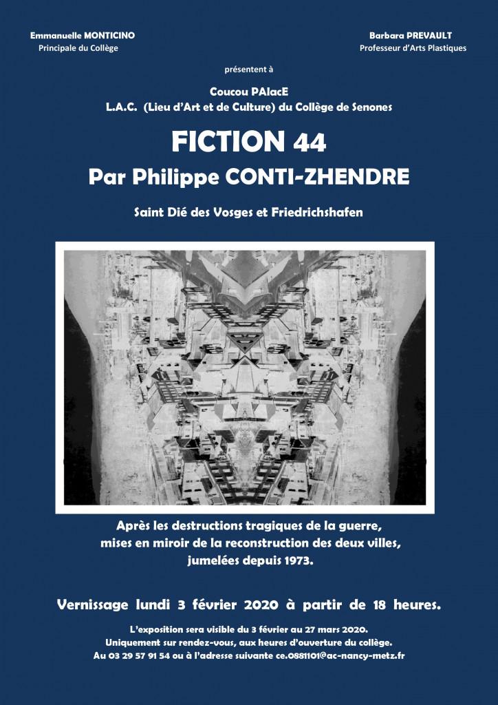 Senones-Exposition_Philippe_Conti