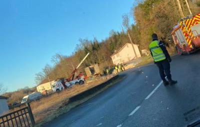 accident-camion-laveline-devant-bruyeres