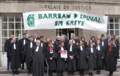 avocats-vosges-greve-3