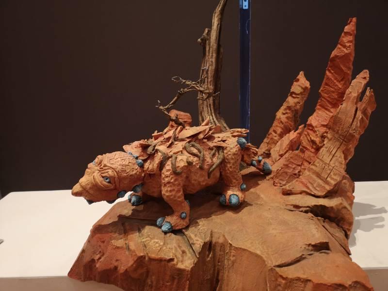 expo-arts-plastiques-1