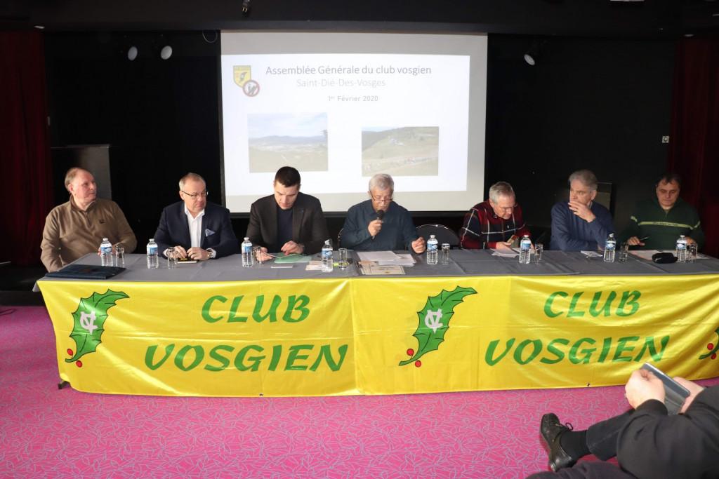 AG_Club_Vosgien (4)