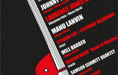 Affiche-festival-de-guitare-400x255