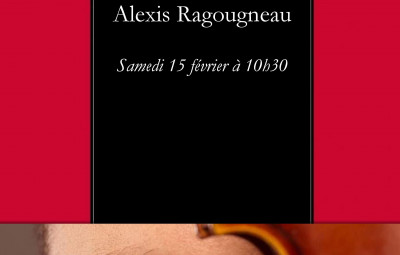 Alexis_Ragougneau_Librairie_Le_Neuf
