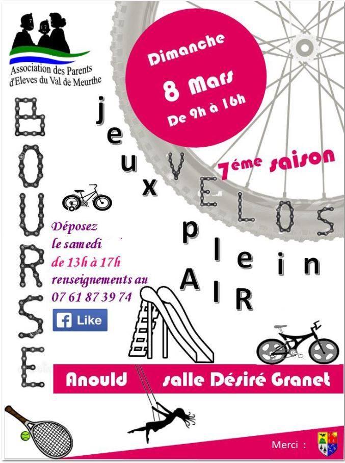 Anould-Bourse_Vélos_Jeux_Plein_Air