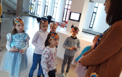 Ateliers_Carnaval_MPN (1)
