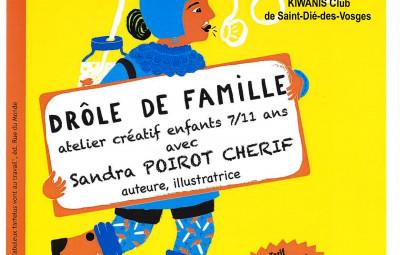CEPAGRAP_Drôle_de_Famille
