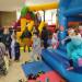 Carnaval_Enfants_SDDV (15)