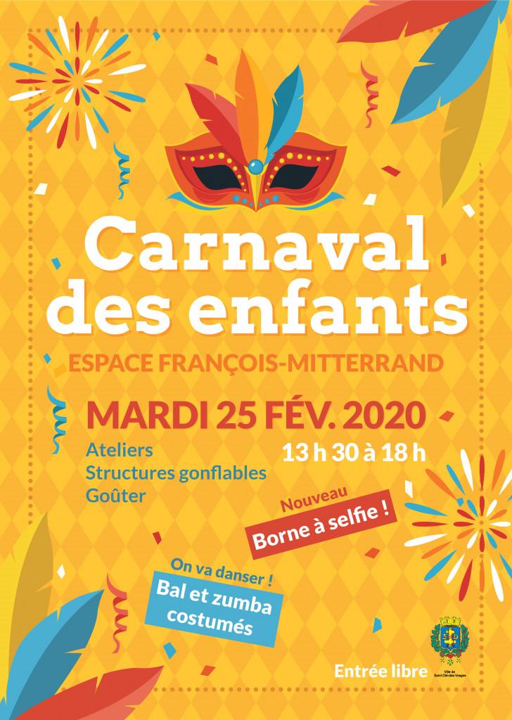 Carnaval_Enfants_SDDV_Programme (1)