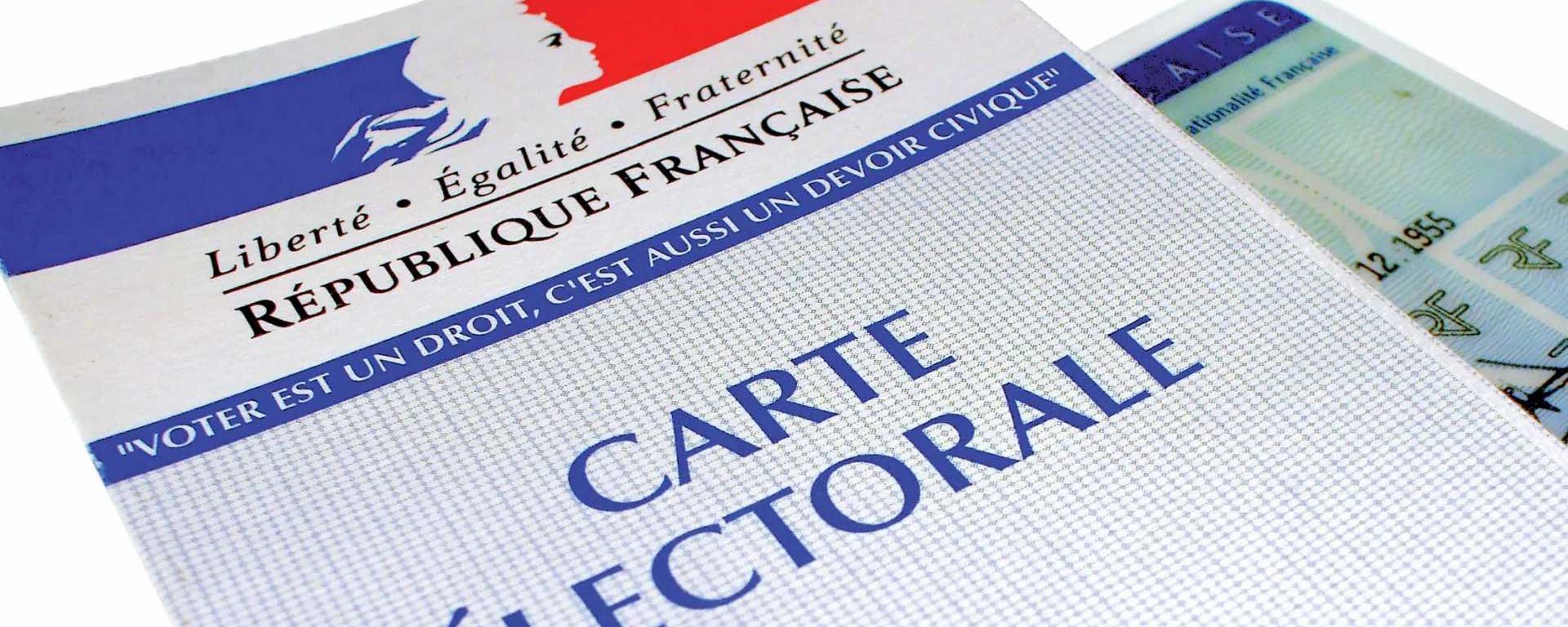 Elections municipales : récapitulatif et détail des 3 listes déclarées à Saint-Dié-des-Vosges