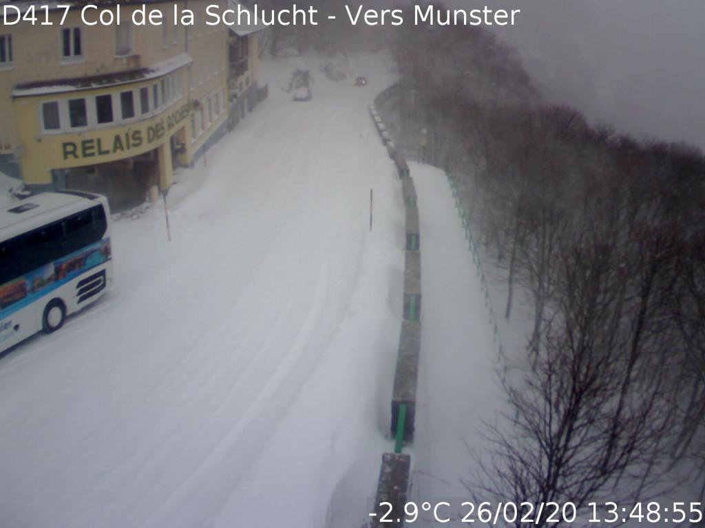 Col_Schlucht_26022020