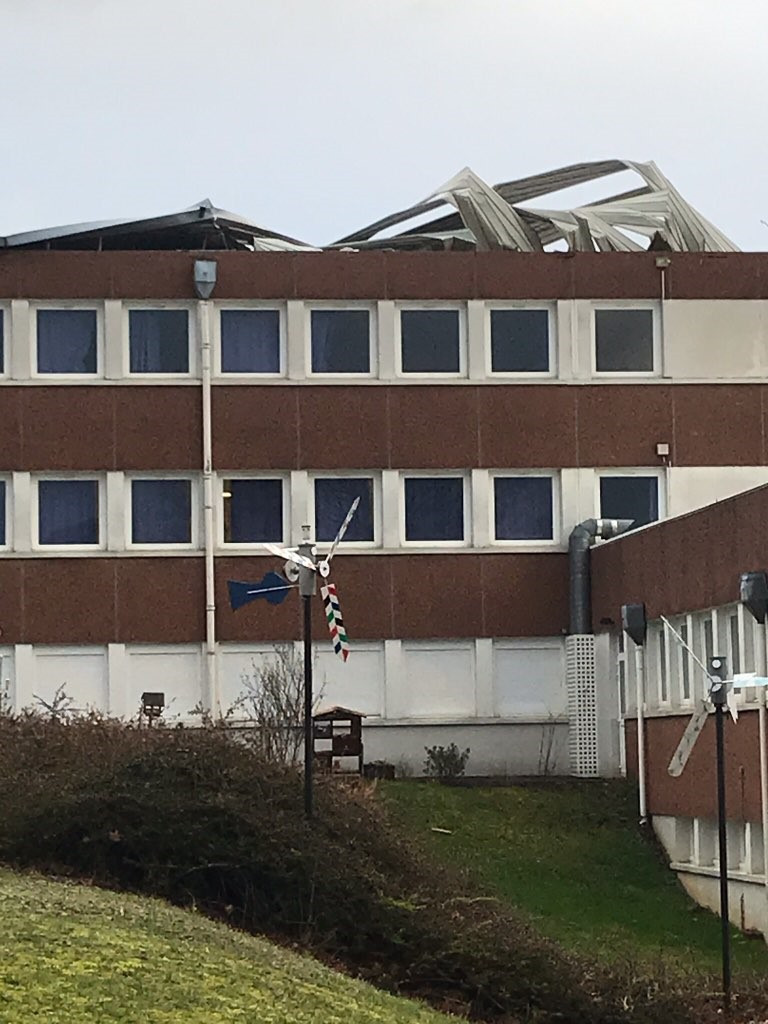 Collège_Vautrin-Lud_CD88 (1)