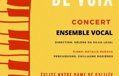 Concert_Eclats_de_Voix