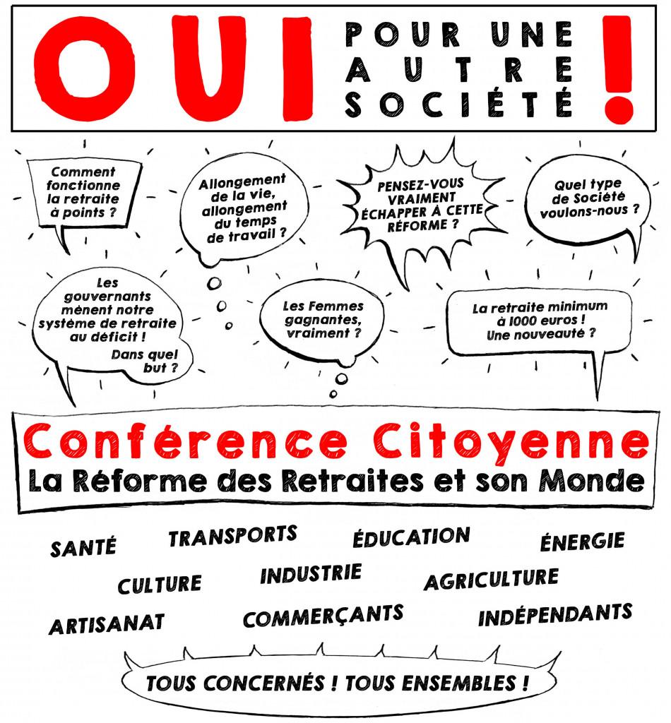 Conférence_Citoyenne_Réforme_Retraites (2)
