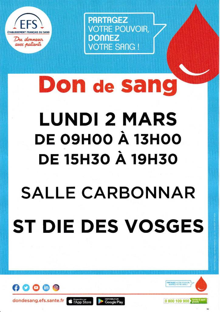 Don_de_Sang_02032020