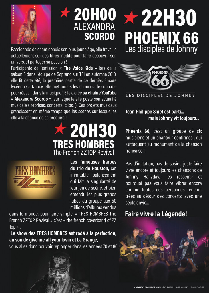 Etival-Clairefontaine-Soirée_Rock (2)