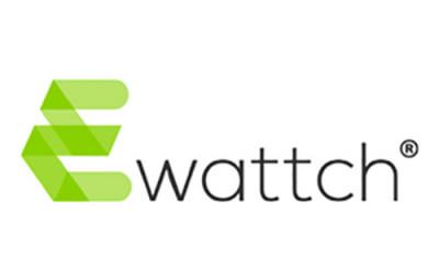 Ewattch_Logo