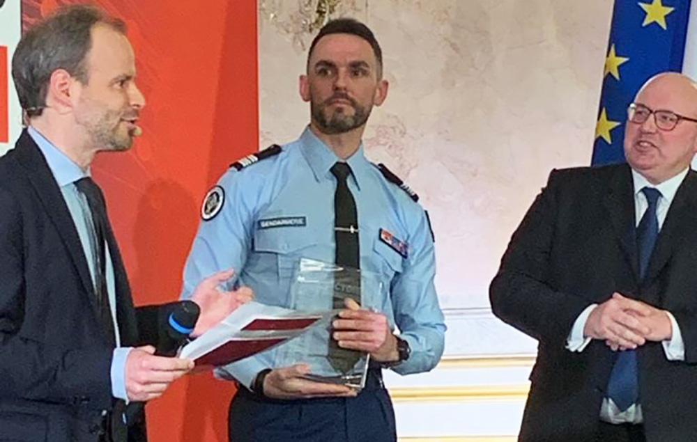 Gendarmerie_Vosges_Victoires_Acteurs_Publics
