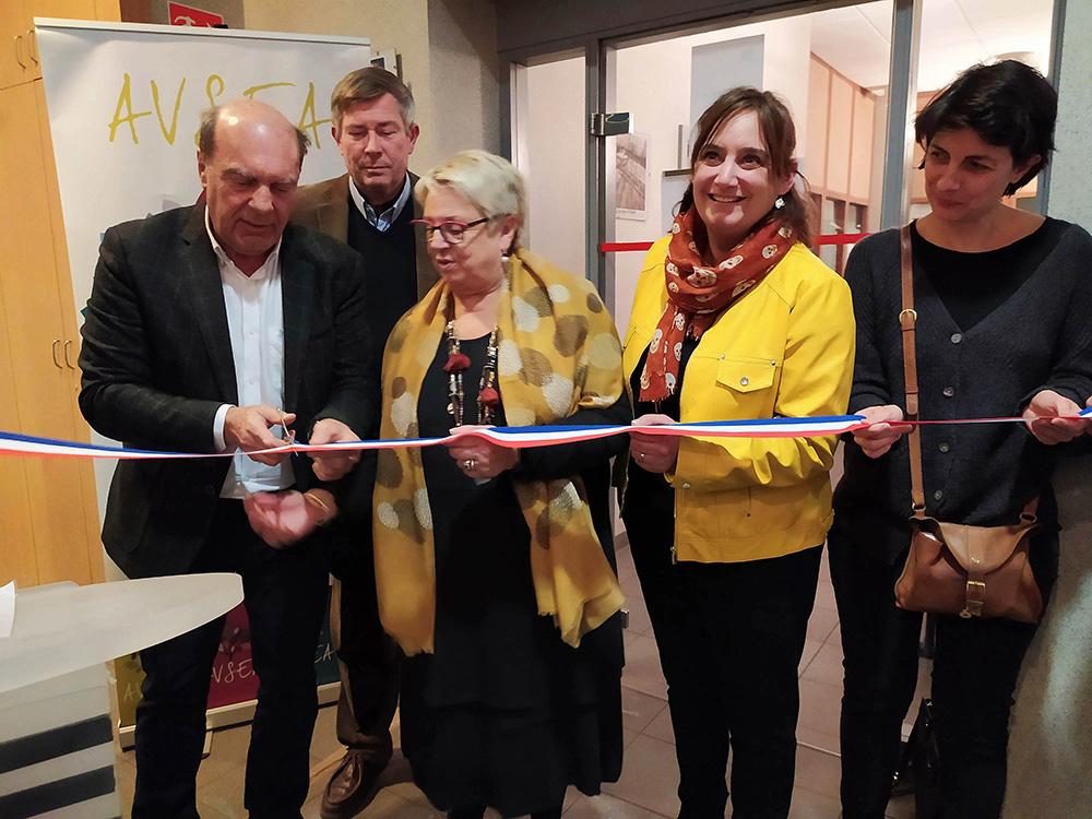 Inauguration_Antenne_Maison_Ados_AVSEA (5)