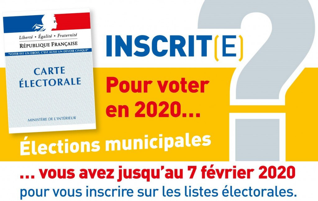 Inscription_Listes_Electorales_2020